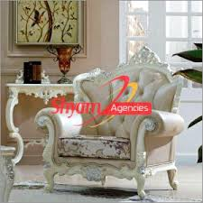 italian dining room chairs manufacturer exporter from india
