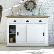 Kitchen Sideboard Cabinet Kitchen Sideboard White Dining Room Sideboard White