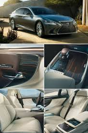 2006 lexus is250 touch up paint top 25 best lexus models ideas on pinterest lexus 300 lexus