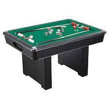 Imperial International Pool Table Billiard Tables Ebay