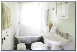 Claw Foot Tub Shower Curtains Clawfoot Tub Shower Curtain Chrome Clawfoot Tub Faucet Addashower
