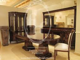 home interior products catalog furniture portal home hotel office furniture catalog bank