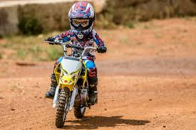 kids motocross racing fullnoise com au dirt bike and motocross racing site