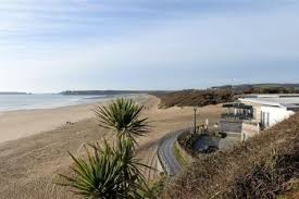 properties for sale in tenby flats u0026 houses for sale in tenby