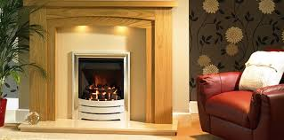 Cleaning Glass On Fireplace Doors by How To Clean Glass Fireplace Doors The Fireplace Studio
