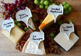 ceramic cheese plate best cheese for cheese plate swiss cheeses