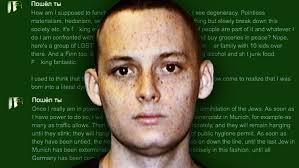 is online high school right for me new mexico school shooter had secret on pro white
