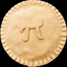 pi sign π make pi symbol on your keyboard fsymbols