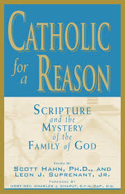 10 books about catholicism