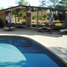 how much value does a pool add to your home ehow ebert appraisal service appraisal services 4607 lakeview cyn