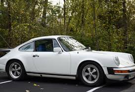 porsche 911 sc coupe for sale 1979 porsche 911sc coupe for sale on bat auctions sold for