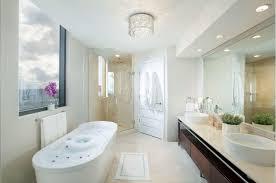 Bathroom Ceiling Lights Flush Mount Bathroom Ceiling Light Fixtures Flush Mount Bathroom Ceiling