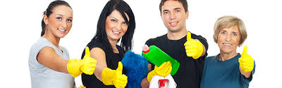 cherche femme de chambre femme de ménage à domicile service d aide à domicile