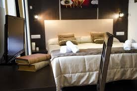 hotel plaza seville spain booking com