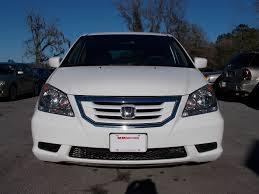 nissan armada for sale savannah ga minivans for sale in midway ga 31320