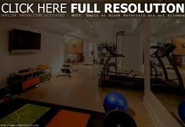 best floor for basement workout room basement decoration by ebp4