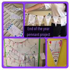 thanksgiving dinner problem math dyal my end of the year pennant project