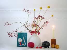 Wohnzimmer Deko Strass 33 Besten Tischdeko Herbst Bilder Auf Pinterest Tischdeko