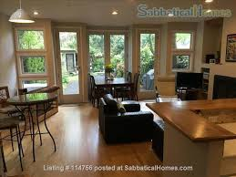 Home And Design Show Vancouver 2016 Sabbaticalhomes Com Academic Homes And Scholars Available In