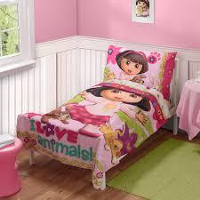 toddler bedding sets ktactical decoration