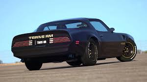 2014 Pontiac Trans Am 1978 Pontiac Firebird Trans Am T Top Gt6 By Vertualissimo On