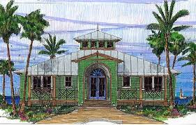 house plans in florida innovational ideas 7 house plans florida cottage modern hd