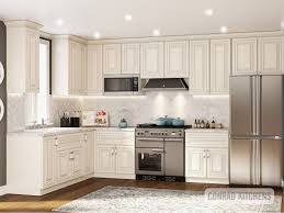 Price Kitchen Cabinets Online Kitchen Remodeling Cost Tags Cost Of Remodeling Kitchen
