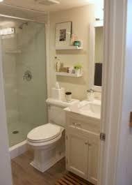 rv bathroom remodeling ideas 35 simple rv bathroom remodel ideas wartaku