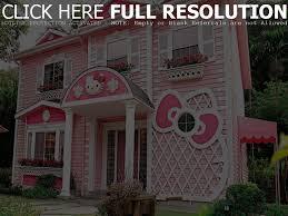 Interior Design Of Homes 100 New Home Design App Home Interior Design Apk Download