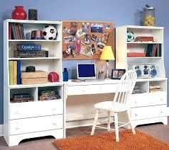 Corner Desk Bedroom Amazing Bedroom Corner Desk Bedroom Corner Desk Set Bedroom Corner