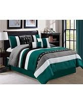 Luxury King Comforter Sets It U0027s On Special Deals On Teal Comforter Sets