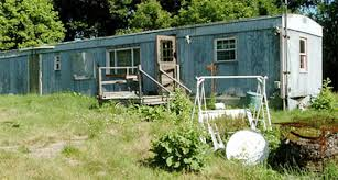 century looks at regulating mobile homes northescambia com