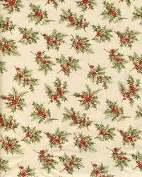 cheap christmas wrapping paper vintage print wrapping paper e2f9c133e7cb376ffba6c2e0e341fc9e