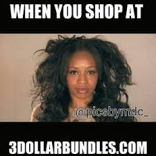 Nappy Hair Meme - nappy weave jokes quick cure for hernias daily mail online