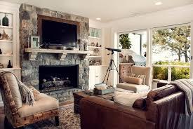 here is the living room sofa tuvalu home familyroom
