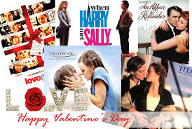 valentine movies best valentine s day movies of all time and 2014 new movies for lovers