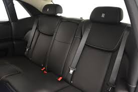 rolls royce ghost rear interior 2017 rolls royce ghost stock r381 for sale near greenwich ct