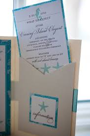 wedding inserts best 25 wedding invitation inserts ideas on diy