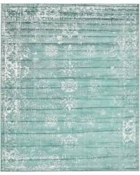 Turquoise Area Rug After Christmas Shopping Sales On Unique Loom Sofia Hand Woven