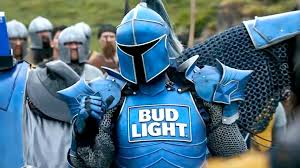 bud light commercial friends bud light the bud knight super bowl commercial 2018 dilly dilly