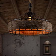 industrial style lighting chandelier country drum shape industrial style light fixtures country