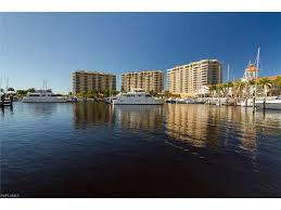 Cape Coral Luxury Homes For Sale by Jim Petruska Condos For Sale And Homes For Sale In Cape Coral