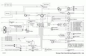 wiring diagram 1966 lotus elan acura tl wiring diagrams mini