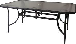 Table Patio Patio Tables The Home Depot Canada