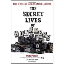 Clutter Blindness 376 Best Psychology Hoarders Buried Alive Images On Pinterest