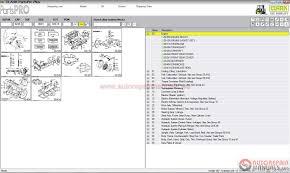 parts catalog free auto repair manuals page 34