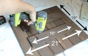 attic access door u2026 another year another random birthday gift