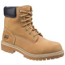 womens boots pro direct timberland pro direct attach safety boots leather steel toe cap