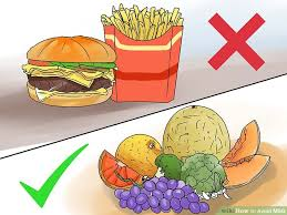 3 ways to avoid msg wikihow