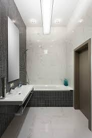 Bachelor Pad Bathroom Urban Bachelor Pad Interior Decor Advisor